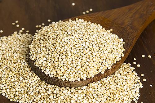 Quinoa_51295416
