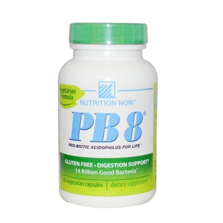 Nutrition-pb8
