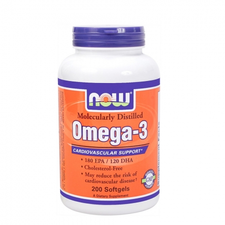 now-omega