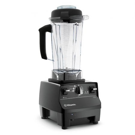 Certified Reconditioned Blender with Standard Programs