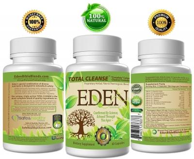 3-n-1-Detox-Cleanse-Complete-Digestive