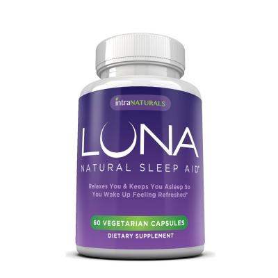 Better-Melatonin-Natural-Herbal-Sleep