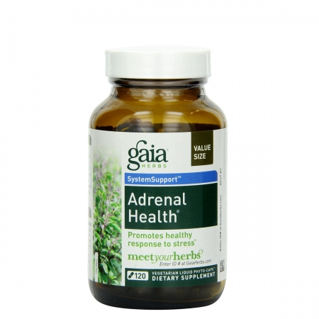 Gaia-Herbs-Adrenal-Health-Phyto-Capsules