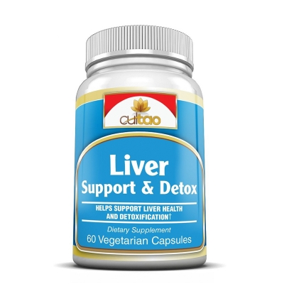 Premium-Supplements-N-Acetyl-Cysteine-Turmeric-Dandelion