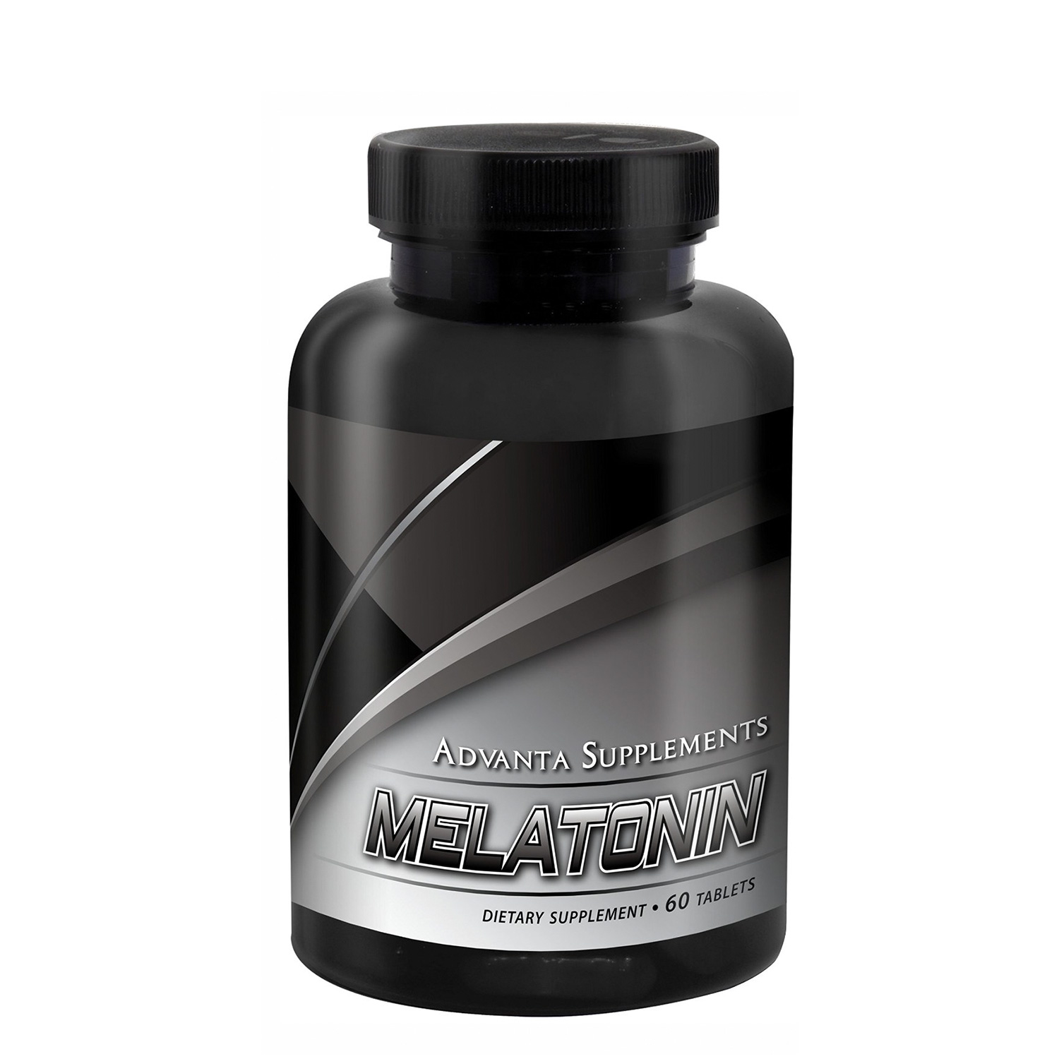Melatonin-Natural-Sleep-Help-Asleep