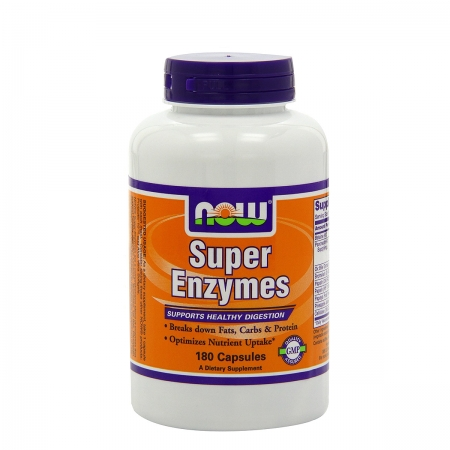 NOW-Foods-Super-Enzymes-Capsules