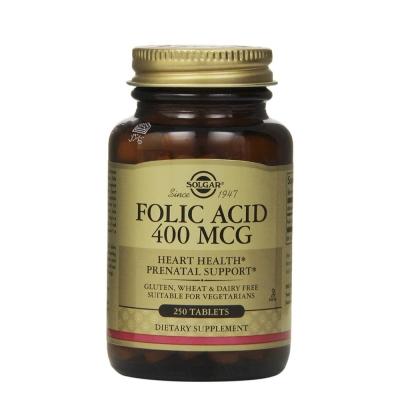 Solgar-Folic-Acid-Tablets-Count