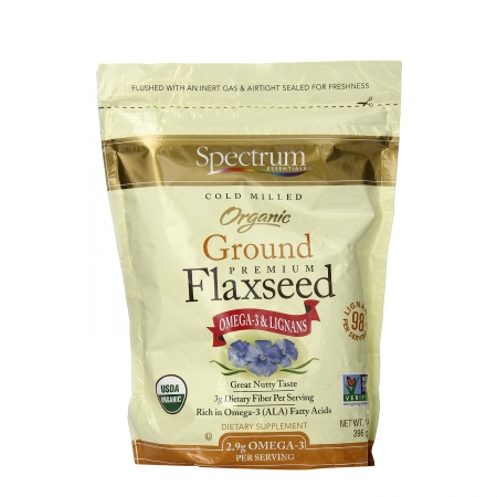 Spectrum-Essentials-Organic-Essential-Flaxseed