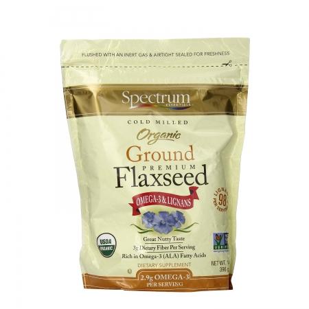 Spectrum-Essentials-Organic-Essential-Flaxseed