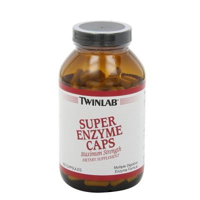 Twinlab-Enzyme-Maximum-Strength-Capsules
