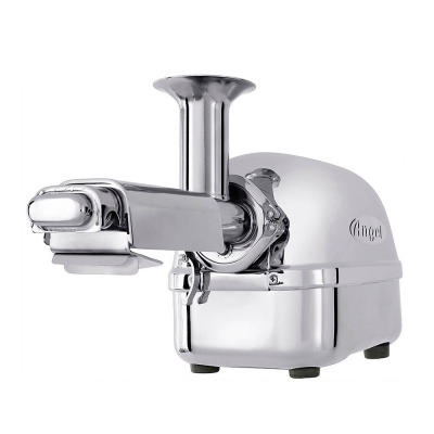 Super Angel Pro Stainless Steel Juicer