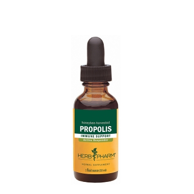 Herb-Pharm-Propolis-Extract-Mineral-Supplement,-1-Ounce