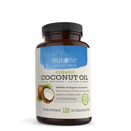 eukonic-coconutoil