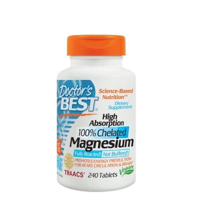 DB-Magnesium