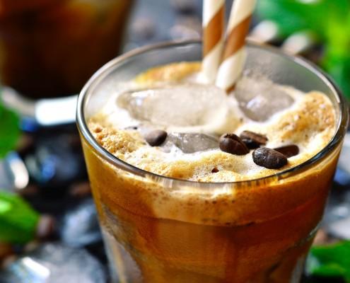 DM_Cold Brew coffee_84381742