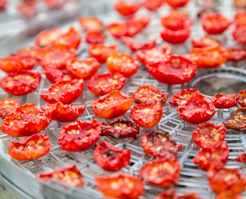 DM_dried cherry tomatoes_70056605