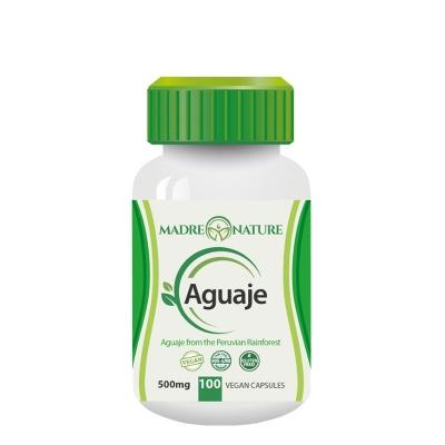 MN-Aguaje