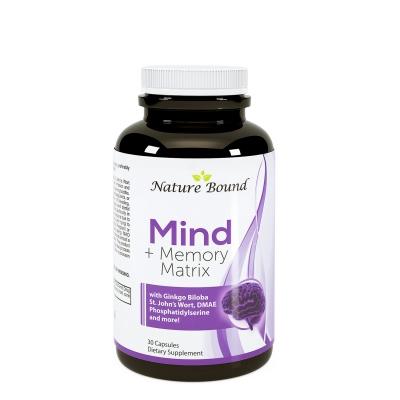 NB-Mind