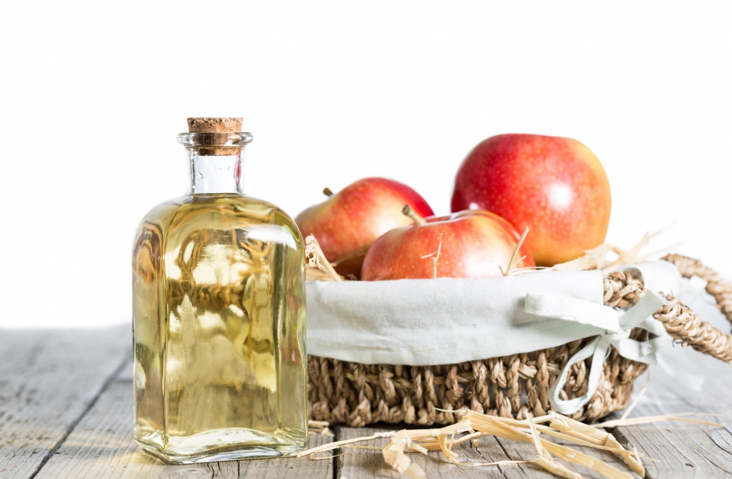 BM_Apple Cider Vinegar_62463099