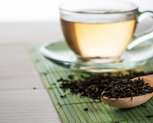 BM_Cleavers tea_66721039