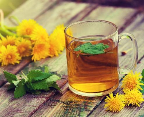 BM_DANDELION tea_83403560