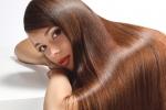 冬の乾燥からのダメージヘアーを簡単にツヤツヤ髪にするDIYとは?