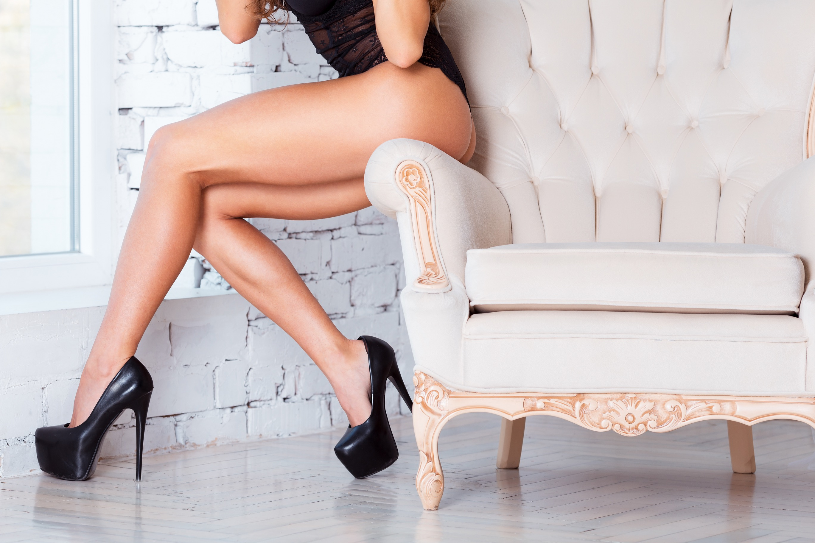 BM_Perfect, sexy legs and ass_96951067