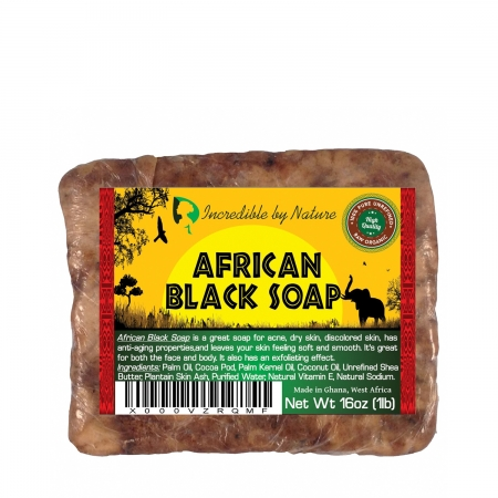 LBN-AfricanBlackSoap