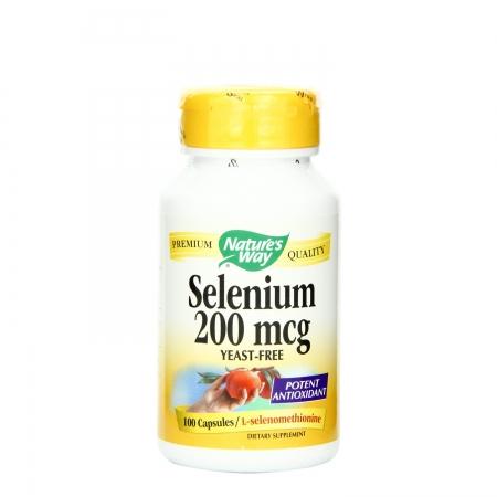 NW-Selenium200
