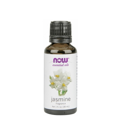 now-JasminOil