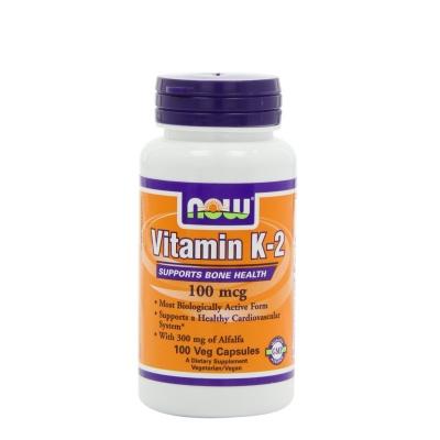 now-VitaminK2