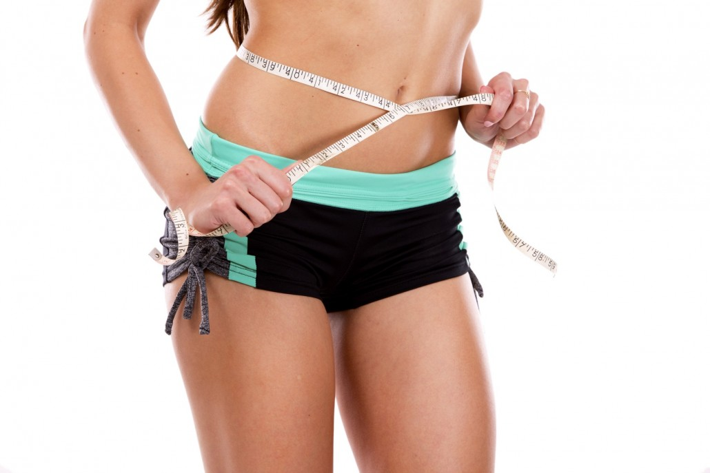 BM_female abdomen_97140068