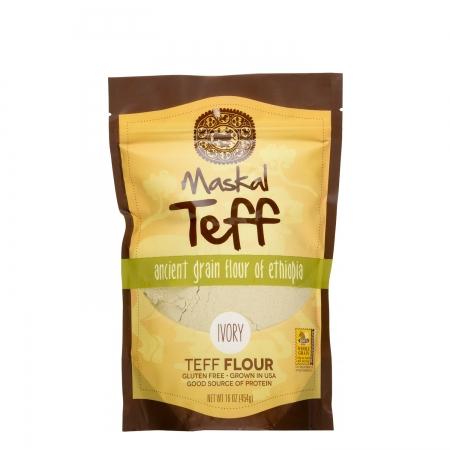 MT-Teff