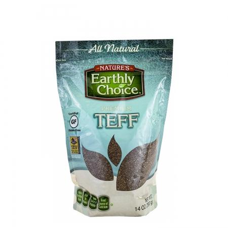 NEC-Teff