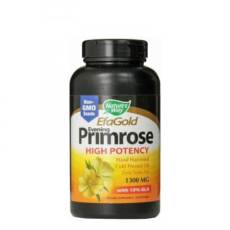 NW-Primrose