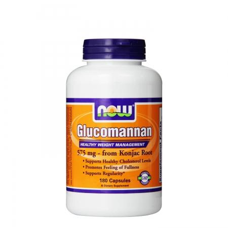 now-Glucomannan575