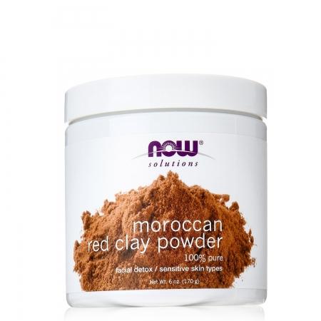 now-MoroccanClay