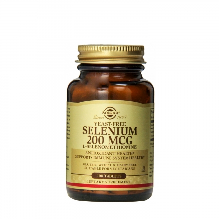 sol-Selenium