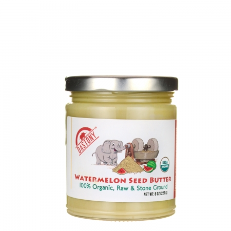 Dastony-WatermelonSeed