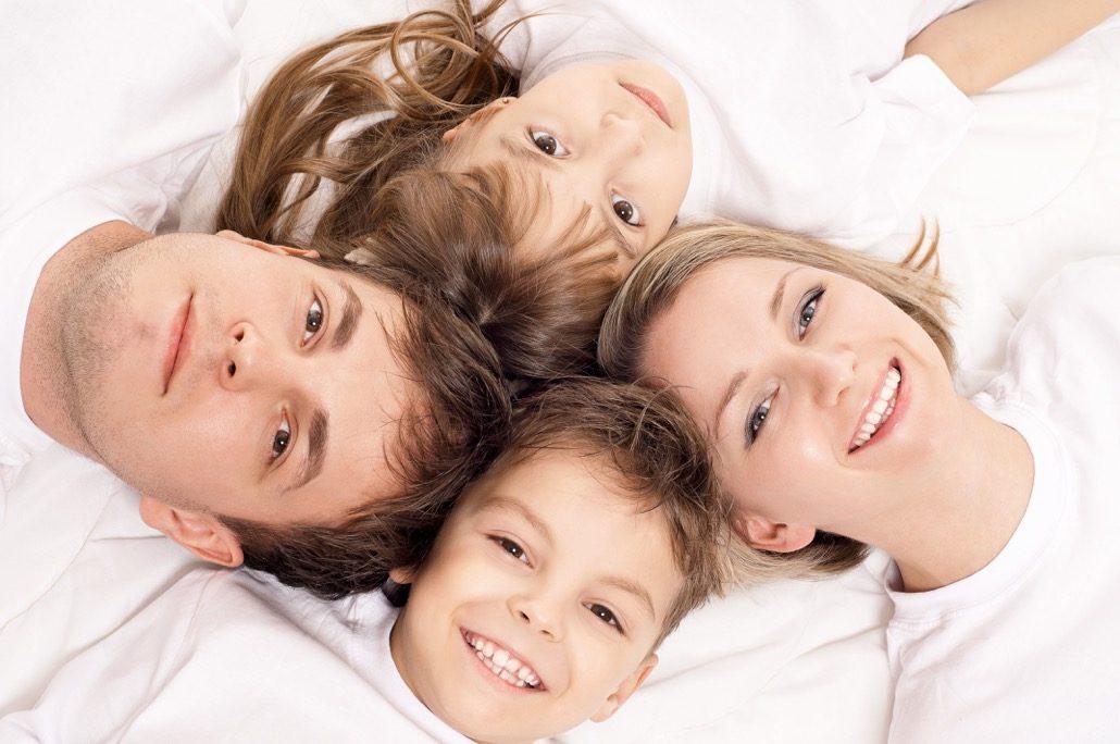 bm_fun-family_51713117