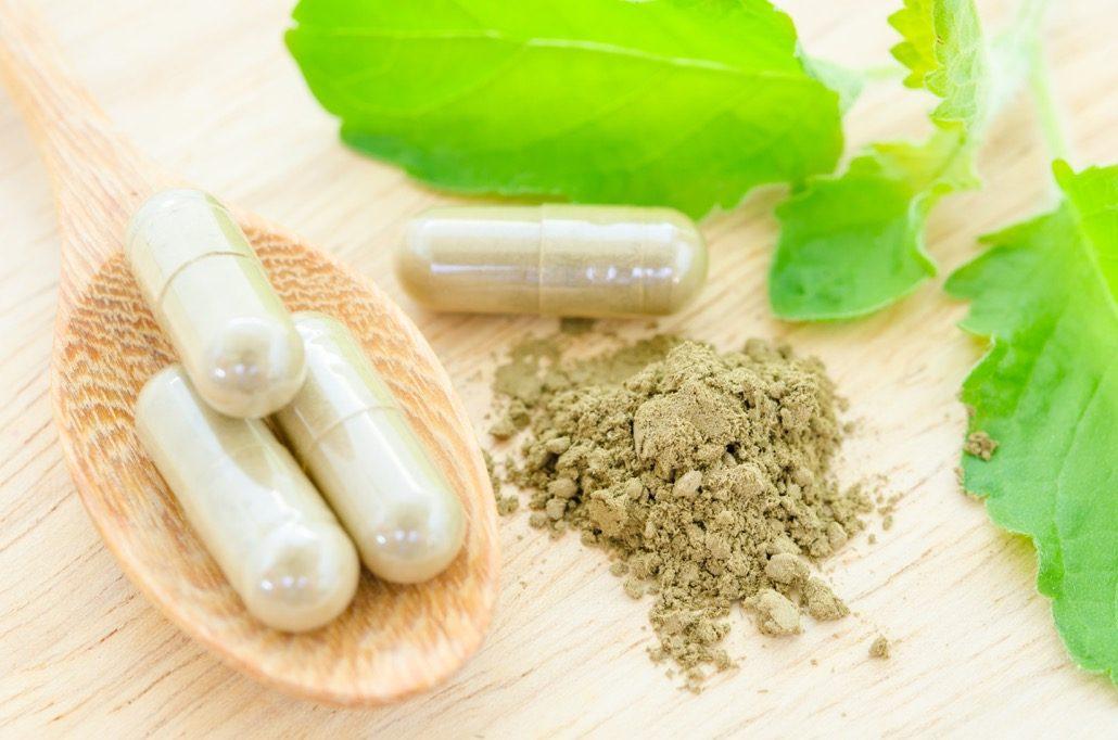 bm_herbal-medicine-in-capsules_98390165