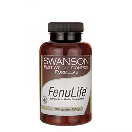 swanson-fenulife