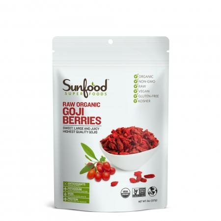 sunfood-gojiberry
