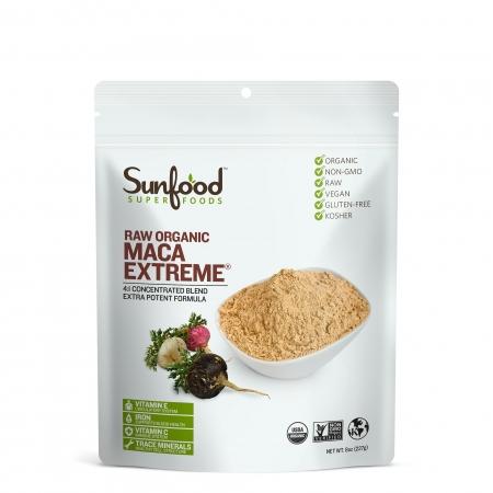 sunfood-macapowder
