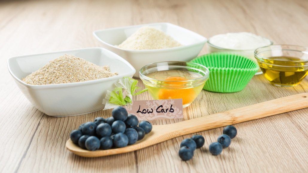 bm_sweets-on-diet-ingredients-for-low-carb-cupcake-cooking_100693461