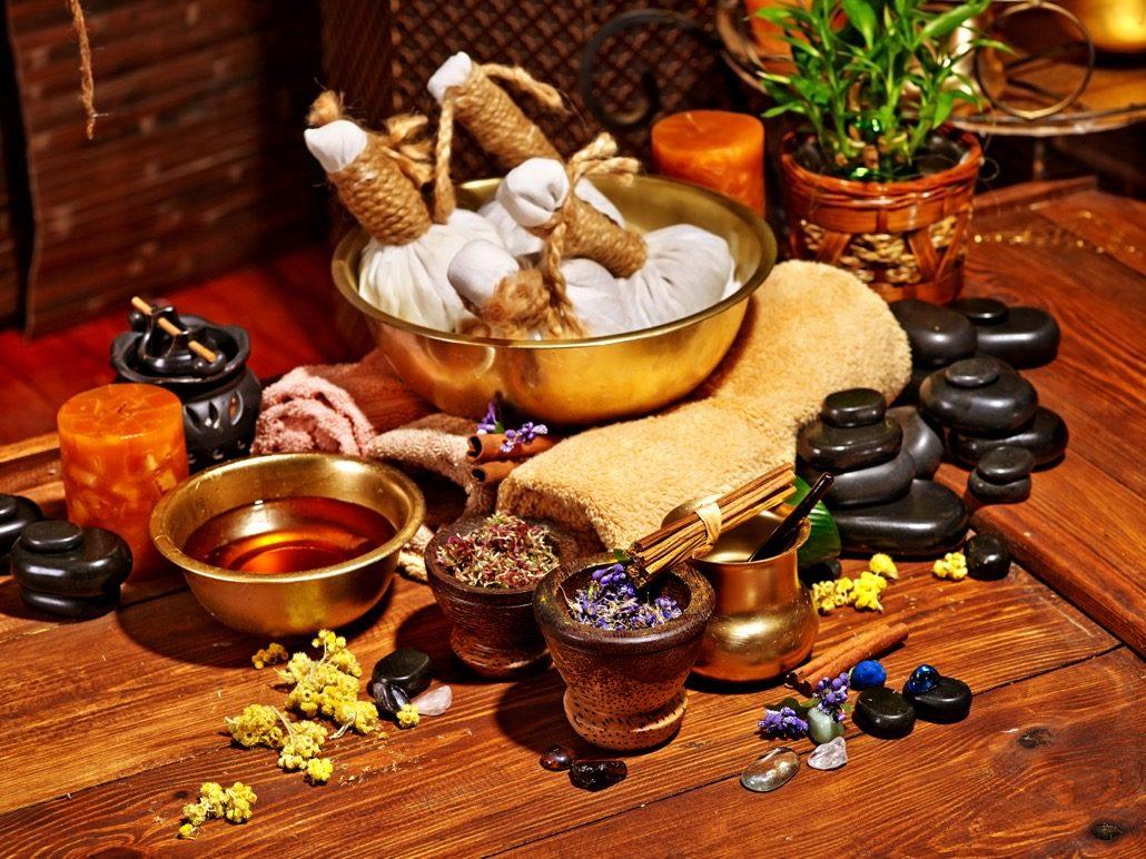 bm_ayurvedic-spa-massage-still-life_70868905