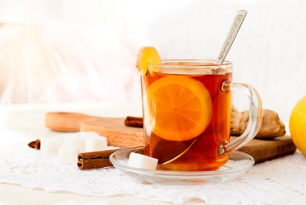 bm_lemon-detox-tea_822007481