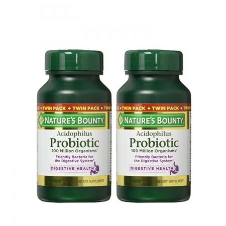 NB-Probiotic