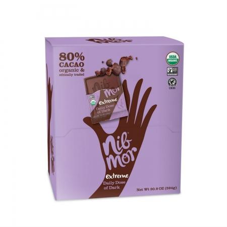 NibMor-ChocolateBar