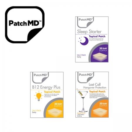 patchmd-SleepEnergy